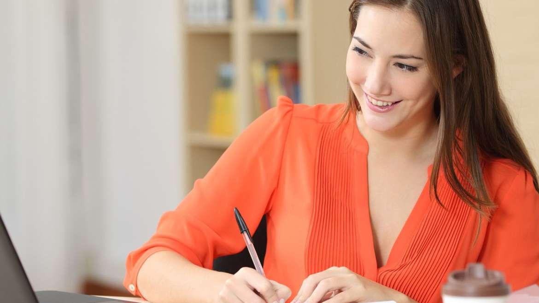 On-line Обучение «Сам себе косметолог»
