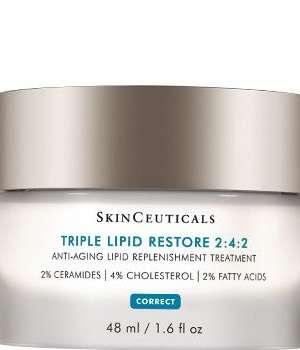 triple-lipid-restore-242