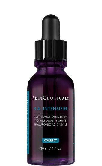 h.a.-intensifier-hyaluronic-acid-serum-skinceuticals